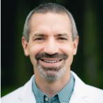 Dr. John Waits